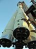 ID 3012258 | Strong rocket | Foto stockowe wysokiej rozdzielczości | KLIPARTO