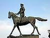 ID 3012267 | 指挥官纪念碑 | 高分辨率照片 | CLIPARTO
