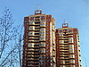 ID 3012272 | Budynki | Foto stockowe wysokiej rozdzielczości | KLIPARTO
