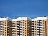 ID 3012276 | Drei Häuser | Foto mit hoher Auflösung | CLIPARTO