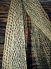 ID 3012491 | Kakerlak auf Fischernetz | Foto mit hoher Auflösung | CLIPARTO