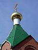 ID 3032398 | Orthodoxe Kirche | Foto mit hoher Auflösung | CLIPARTO