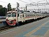 ID 3123716 | Szybki pociąg | Foto stockowe wysokiej rozdzielczości | KLIPARTO
