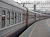 ID 3123719 | 长长的火车 | 高分辨率照片 | CLIPARTO