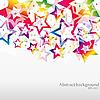 ID 3071681 | Sternen-Hintergrund | Stock Vektorgrafik | CLIPARTO