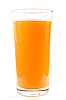 ID 3012740 | Стакан свежевыжатого сока | Фото большого размера | CLIPARTO