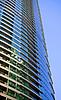 ID 3013322 | Büro-Gebäude | Foto mit hoher Auflösung | CLIPARTO
