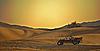 ID 3014048 | 赛车在沙漠中 | 高分辨率照片 | CLIPARTO