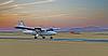 ID 3014054 | 항공기 | 높은 해상도 사진 | CLIPARTO