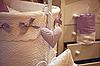 ID 3014059 | Kinderzimmer | Foto mit hoher Auflösung | CLIPARTO