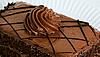 ID 3015826 | Ciasto czekoladowe | Foto stockowe wysokiej rozdzielczości | KLIPARTO