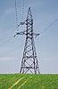 ID 3016272 | Elektrische Leitungen | Foto mit hoher Auflösung | CLIPARTO
