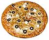 ID 3016538 | Pizza | Foto mit hoher Auflösung | CLIPARTO