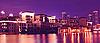 ID 3016541 | Luxushotel in der Nacht | Foto mit hoher Auflösung | CLIPARTO