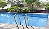 ID 3016545 | Schwimmbad | Foto mit hoher Auflösung | CLIPARTO