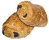 ID 3018194 | Französisches Croissant | Foto mit hoher Auflösung | CLIPARTO
