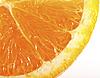 ID 3018196 | Свежий апельсин | Фото большого размера | CLIPARTO