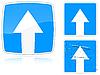 ID 3012815 | 단방향 트래픽 변형도 | 벡터 클립 아트 | CLIPARTO