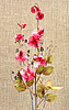 ID 3032779 | 粉红色的人工花的花束 | 高分辨率照片 | CLIPARTO