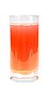 ID 3032826 | Стакан свежевыжатого апельсинового сока | Фото большого размера | CLIPARTO