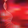 ID 3062499 | Abstrakter grüner Huntergrund mit Punkte | Stock Vektorgrafik | CLIPARTO