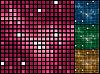 ID 3064117 | Mozaiki tła | Klipart wektorowy | KLIPARTO