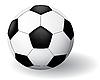 ID 3065109 | Piłka nożna | Klipart wektorowy | KLIPARTO
