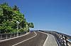 ID 3012861 | Droga krajowa | Foto stockowe wysokiej rozdzielczości | KLIPARTO