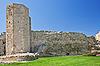 ID 3013309 | Römische Ruinen in Tarragona | Foto mit hoher Auflösung | CLIPARTO