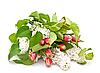 ID 3013974 | Strauß von rosa Tulpen | Foto mit hoher Auflösung | CLIPARTO