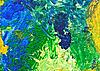 ID 3014000 | Aquarell | Foto mit hoher Auflösung | CLIPARTO