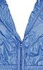 ID 3014002 | Jacke mit Reißverschluss | Foto mit hoher Auflösung | CLIPARTO