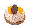 케이크 | Stock Foto