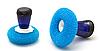 ID 3019022 | Gąbka do mycia naczyń | Foto stockowe wysokiej rozdzielczości | KLIPARTO