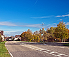 ID 3019080 | Domy w małej miejscowości w Niemczech. Europa. | Foto stockowe wysokiej rozdzielczości | KLIPARTO