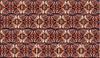 ID 3019102 | Symmetrischer abstrakter Hintergrund | Foto mit hoher Auflösung | CLIPARTO