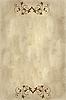 ID 3019250 | Altpapier Hintergrund | Illustration mit hoher Auflösung | CLIPARTO