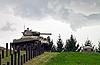 ID 3024413 | Linia Maginota | Foto stockowe wysokiej rozdzielczości | KLIPARTO