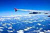 ID 3024434 | С высоты птичьего полета | Фото большого размера | CLIPARTO
