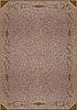 ID 3037777 | Текстура из кожи с золотым тиснением | Фото большого размера | CLIPARTO