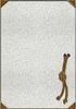 ID 3216595 | Tekstury skóry ze złotymi literami | Foto stockowe wysokiej rozdzielczości | KLIPARTO