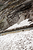 ID 3272674 | Grabstein auf Grab von russischen Soldaten | Foto mit hoher Auflösung | CLIPARTO