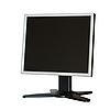 ID 3015259 | Monitor LCD | Foto stockowe wysokiej rozdzielczości | KLIPARTO