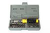 ID 3015348 | Screw driver and spanner kit | Foto stockowe wysokiej rozdzielczości | KLIPARTO