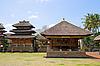 ID 3015390 | Wewnątrz świątyni hinduskiej | Foto stockowe wysokiej rozdzielczości | KLIPARTO