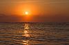 ID 3015422 | Ocean sunrise | Foto stockowe wysokiej rozdzielczości | KLIPARTO