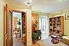 ID 3016936 | Wohnzimmer und Küche | Foto mit hoher Auflösung | CLIPARTO