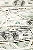 ID 3017172 | Wiele USA 100 dolarów, firma | Foto stockowe wysokiej rozdzielczości | KLIPARTO