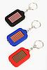 ID 3017191 | Drei kleine Schmuckstück mit LED Taschenlampe | Foto mit hoher Auflösung | CLIPARTO