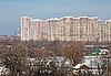 ID 3017201 | Neue hoche moderne Gebäude | Foto mit hoher Auflösung | CLIPARTO